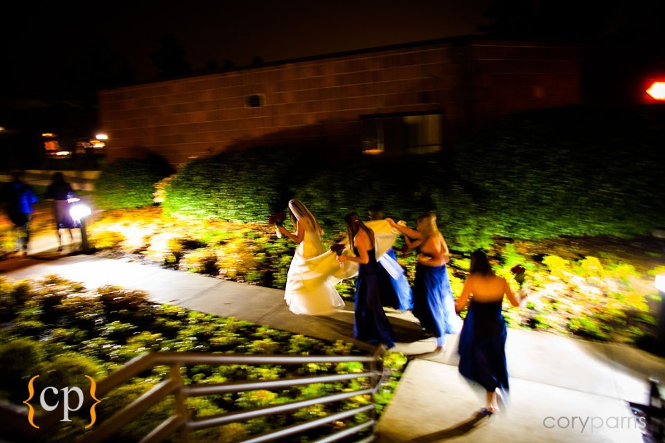holy-rosary-edmonds-wedding-010
