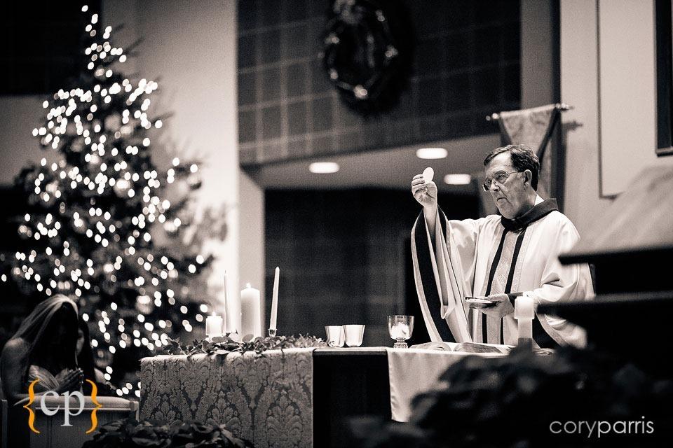 holy-rosary-edmonds-wedding-013