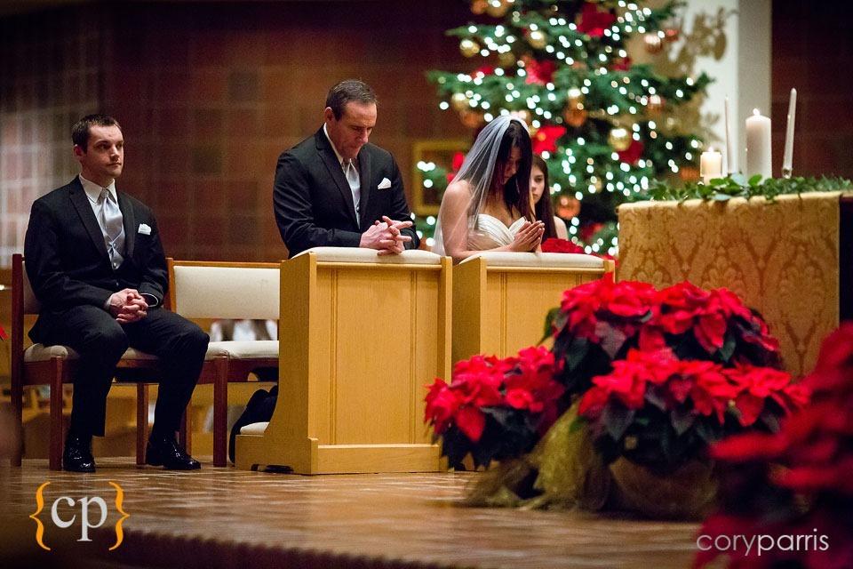 holy-rosary-edmonds-wedding-014