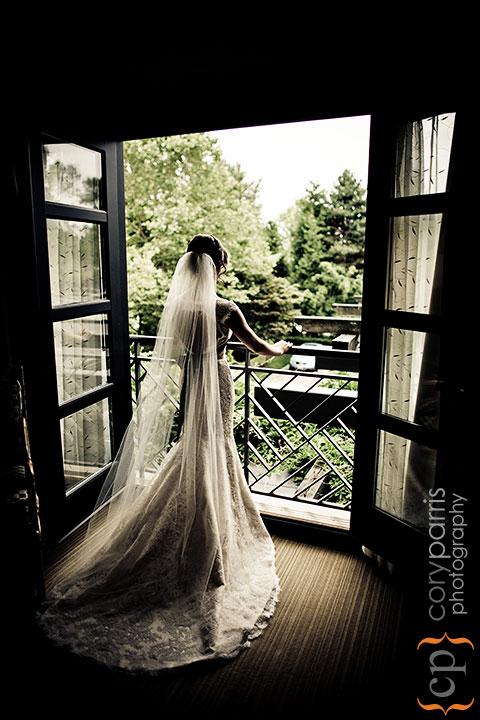 belleuve-club-wedding-004