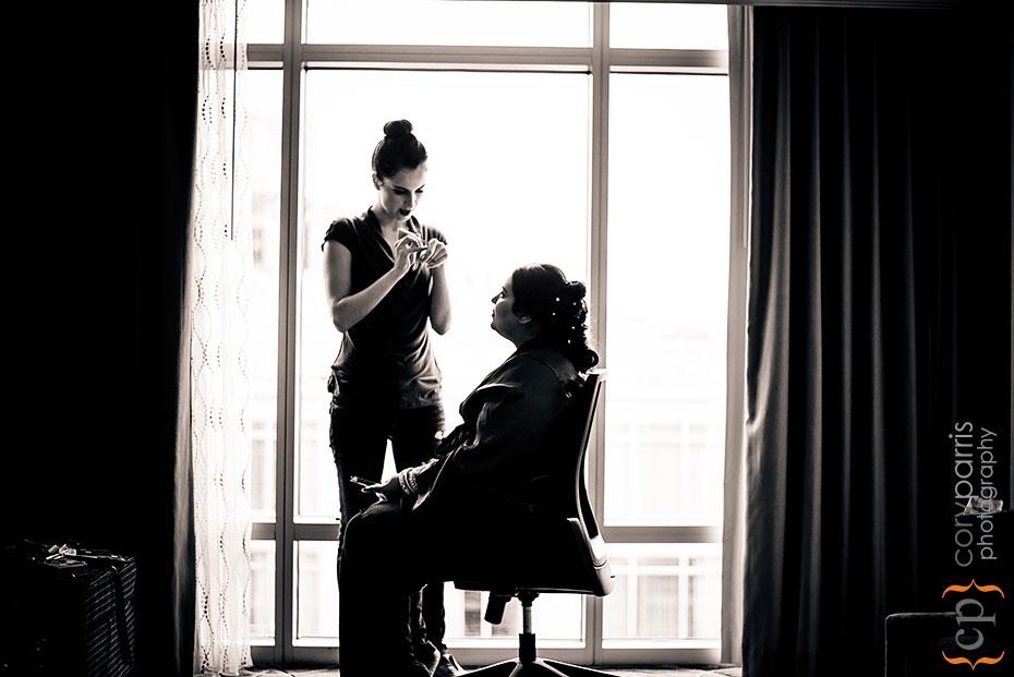 seattle-waterfront-marriott-wedding-003