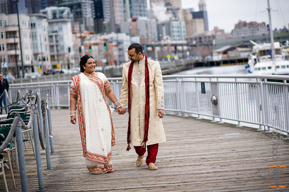 seattle-waterfront-marriott-wedding-015