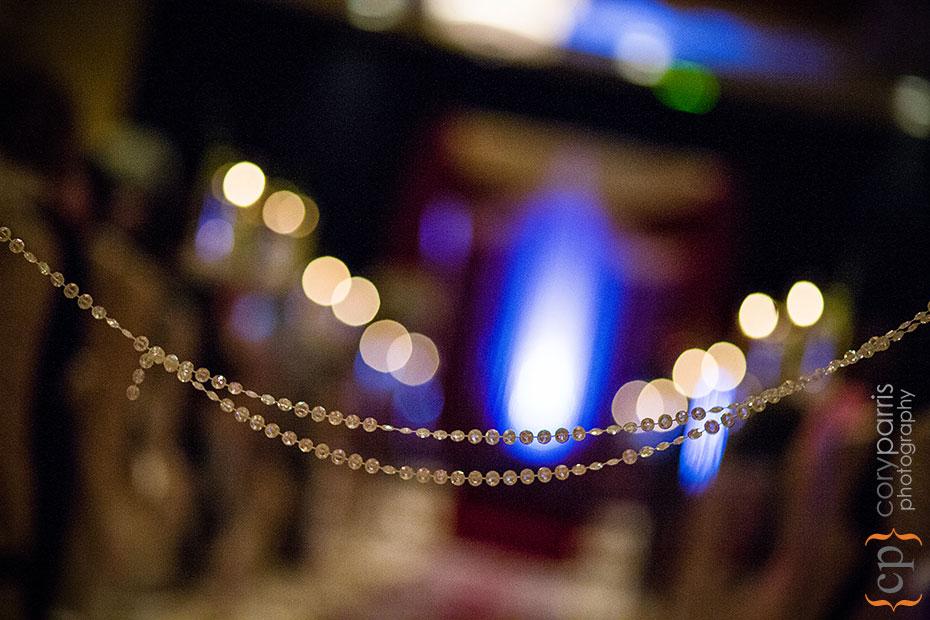 seattle-waterfront-marriott-wedding-026