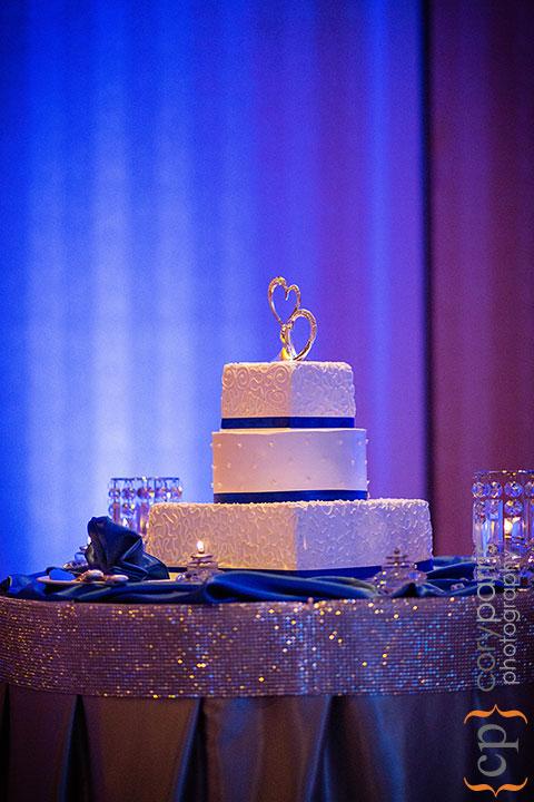 seattle-waterfront-marriott-wedding-031