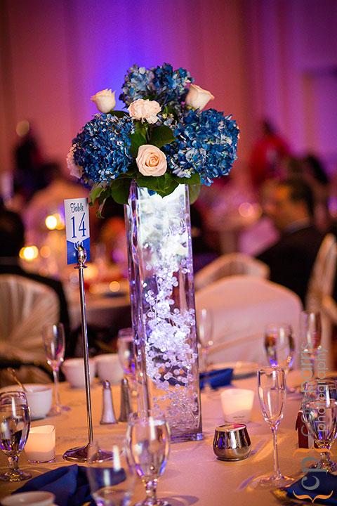 seattle-waterfront-marriott-wedding-037