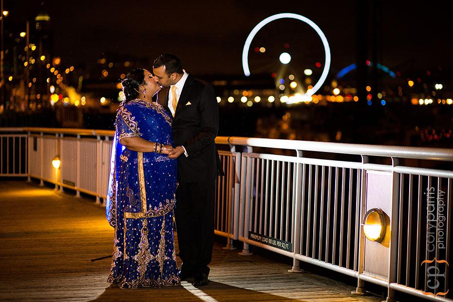 seattle-waterfront-marriott-wedding-042