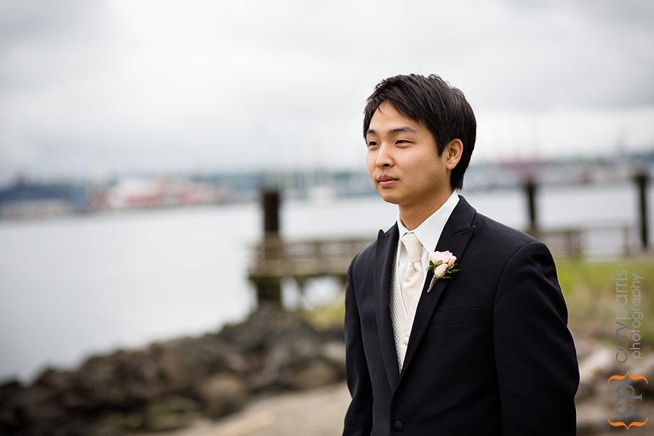 saltys-wedding-reception-001
