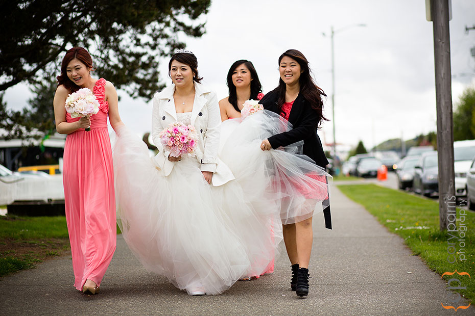 saltys-wedding-reception-002