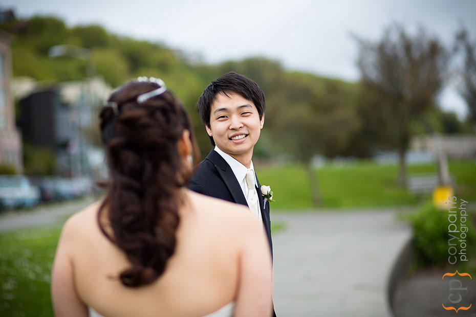 saltys-wedding-reception-003