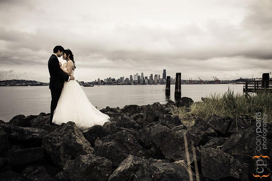 saltys-wedding-reception-005