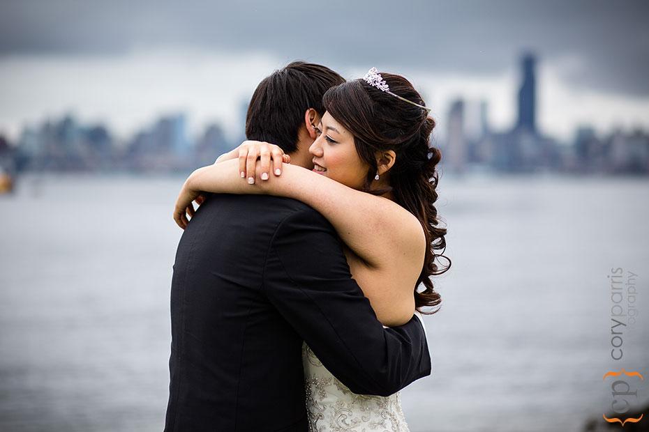 saltys-wedding-reception-004