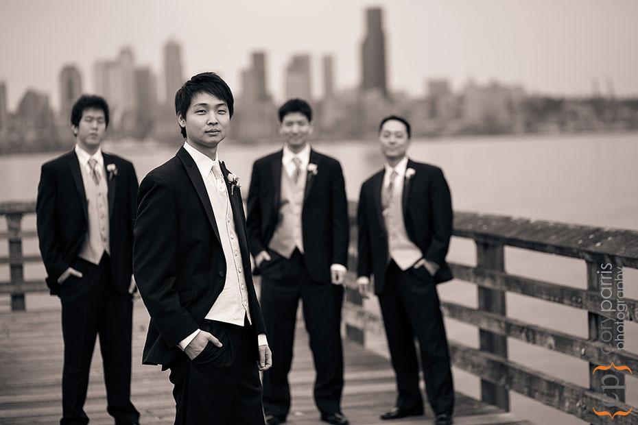 saltys-wedding-reception-006