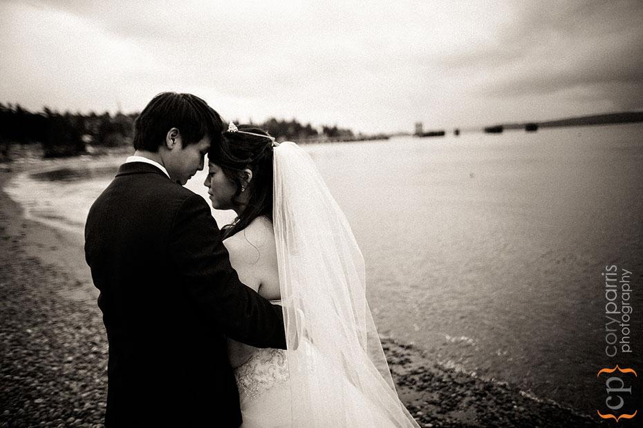 saltys-wedding-reception-007