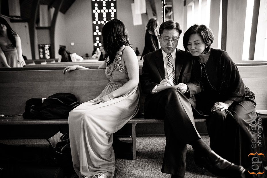 saltys-wedding-reception-008