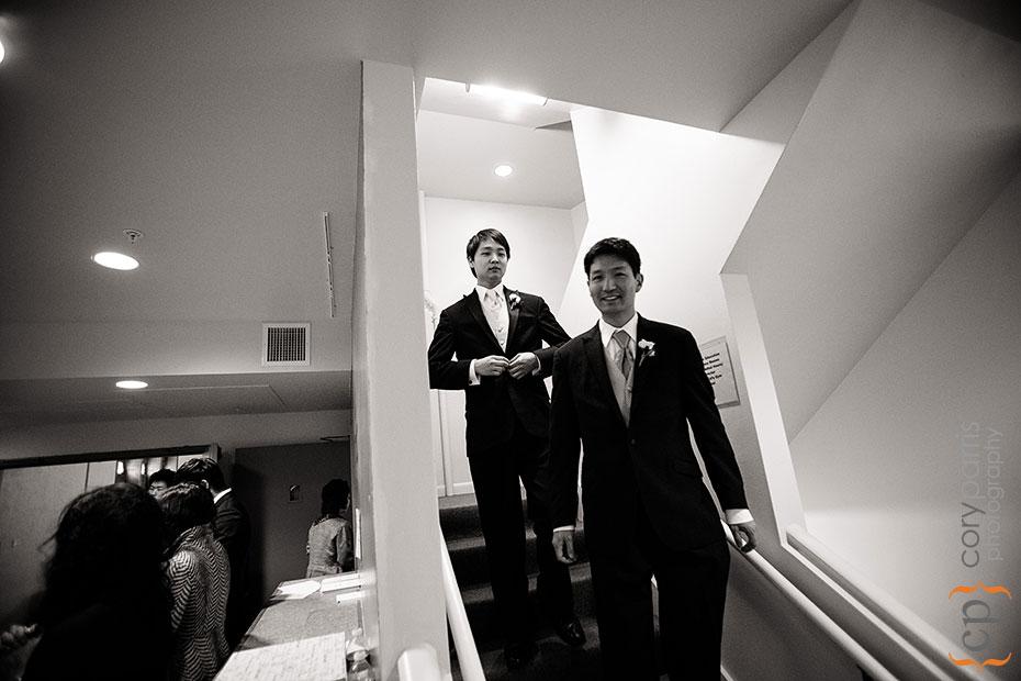 saltys-wedding-reception-012