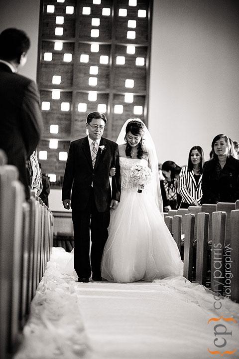 saltys-wedding-reception-013