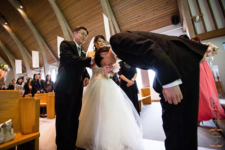 saltys-wedding-reception-014