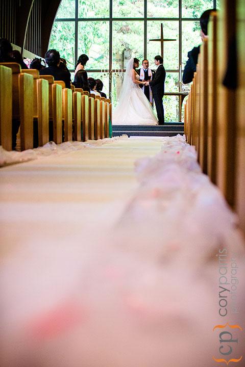 saltys-wedding-reception-016