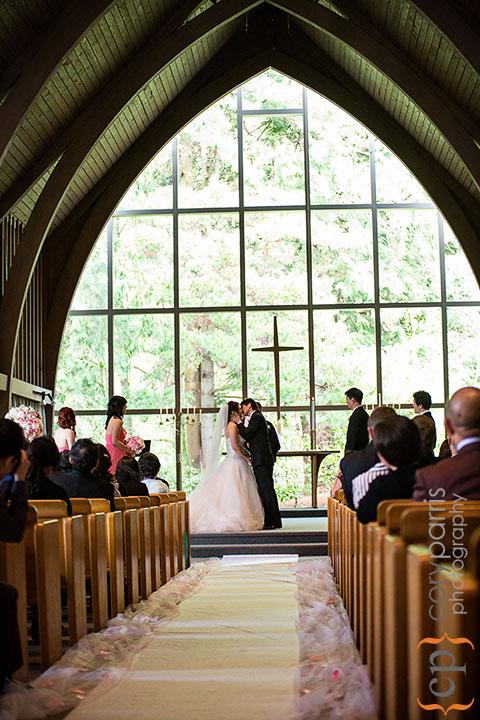 saltys-wedding-reception-017
