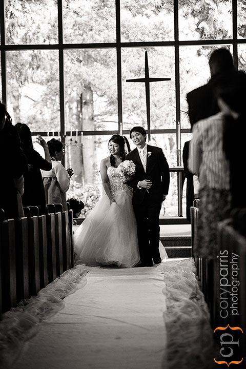 saltys-wedding-reception-018
