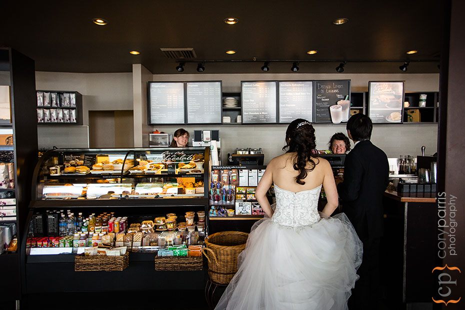 saltys-wedding-reception-020