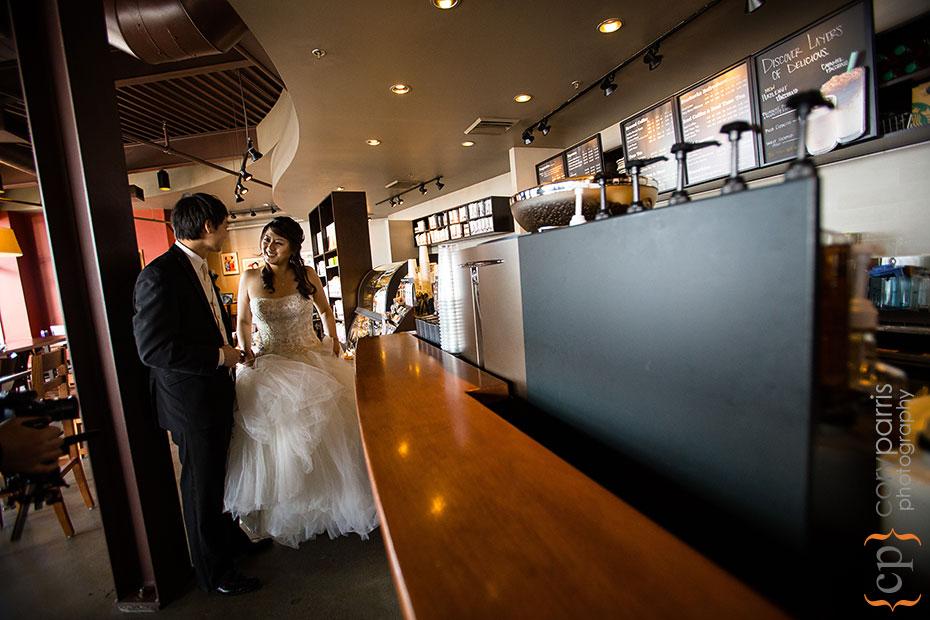 saltys-wedding-reception-021