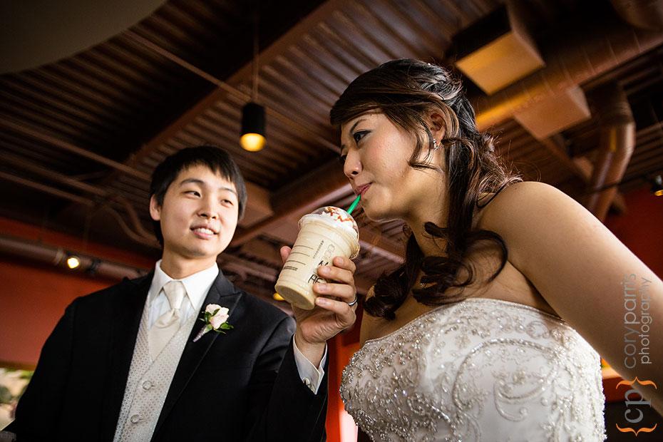 saltys-wedding-reception-022