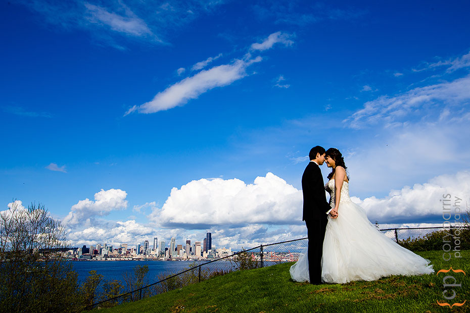 saltys-wedding-reception-024