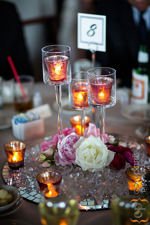 saltys-wedding-reception-026