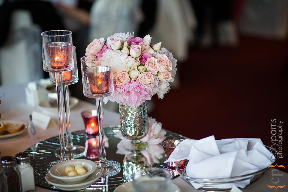 saltys-wedding-reception-029