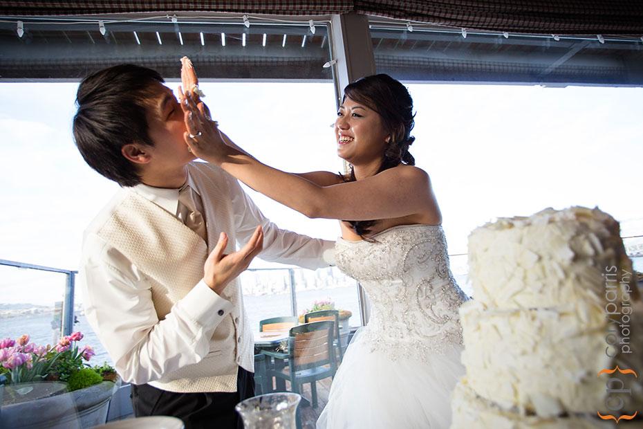 saltys-wedding-reception-032