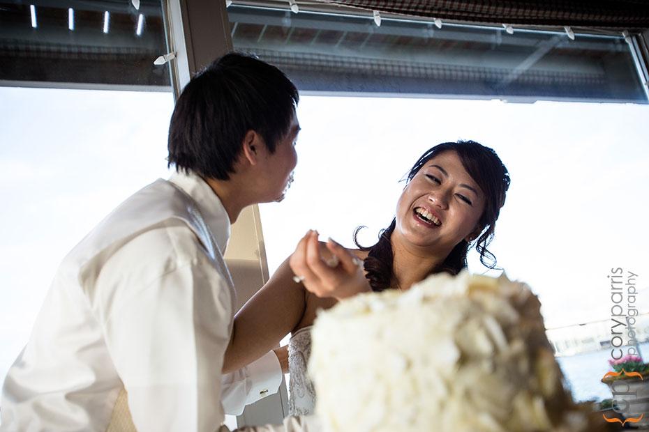 saltys-wedding-reception-033