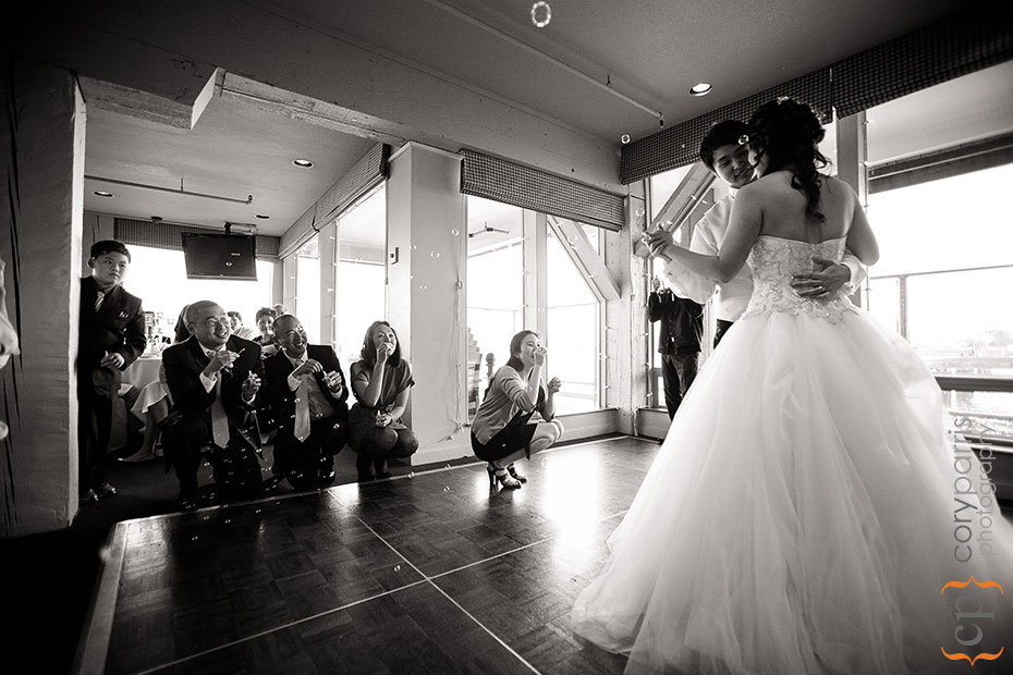 saltys-wedding-reception-035