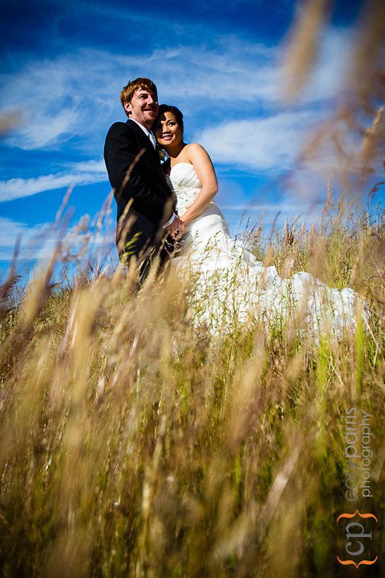 golf-club-at-newcastle-wedding-18