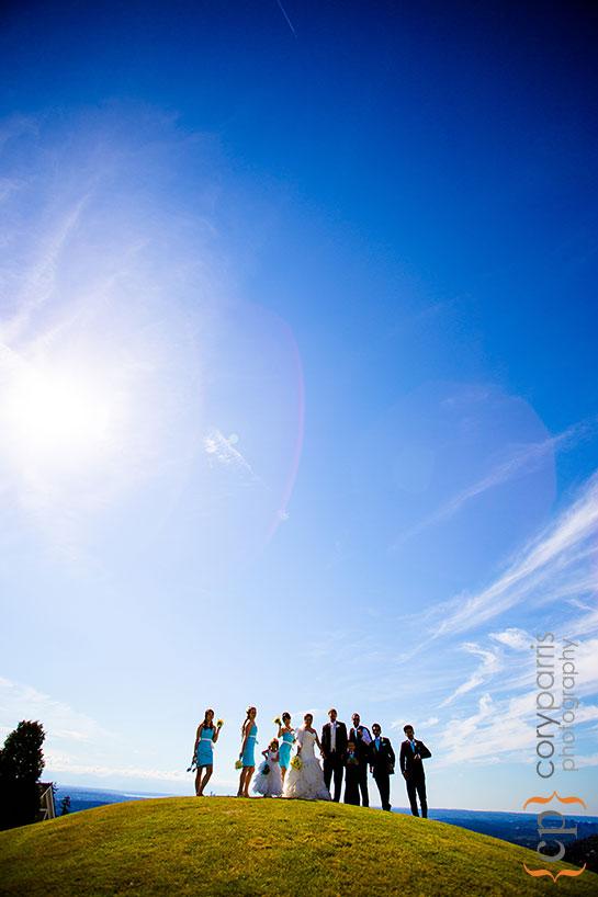 golf-club-at-newcastle-wedding-20