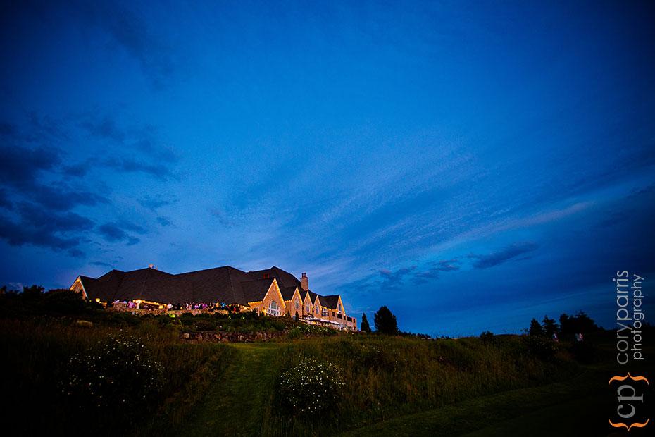 golf-club-at-newcastle-wedding-28