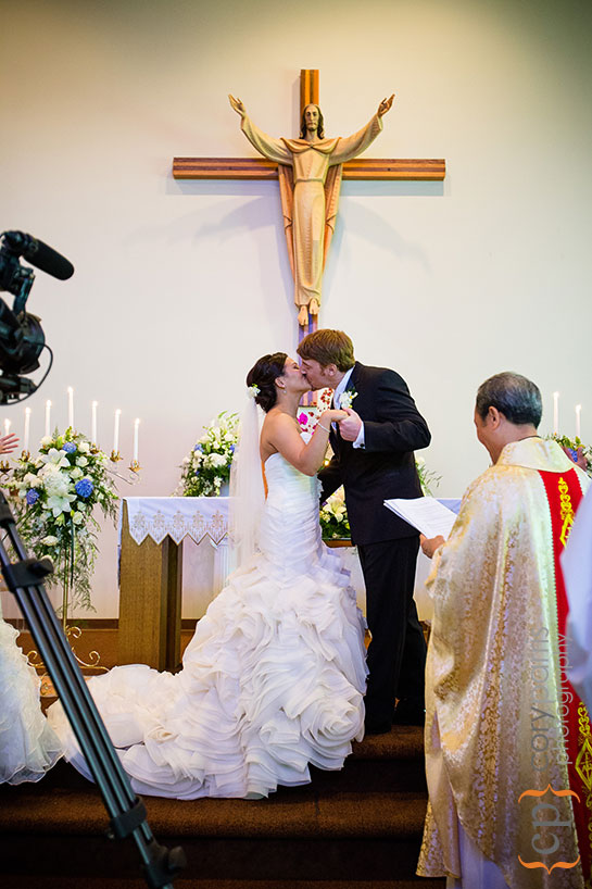 our-lady-of-lourdes-seattle-wedding-02