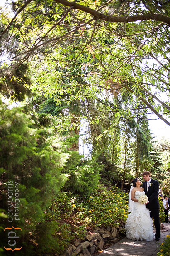 our-lady-of-lourdes-seattle-wedding-03