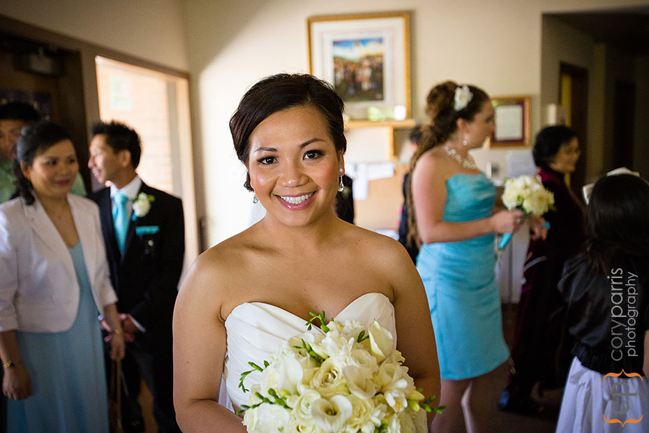 our-lady-of-lourdes-seattle-wedding-09