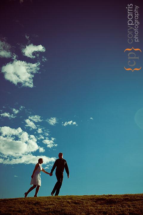 seattle-courthouse-wedding-04