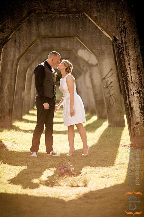 seattle-courthouse-wedding-07