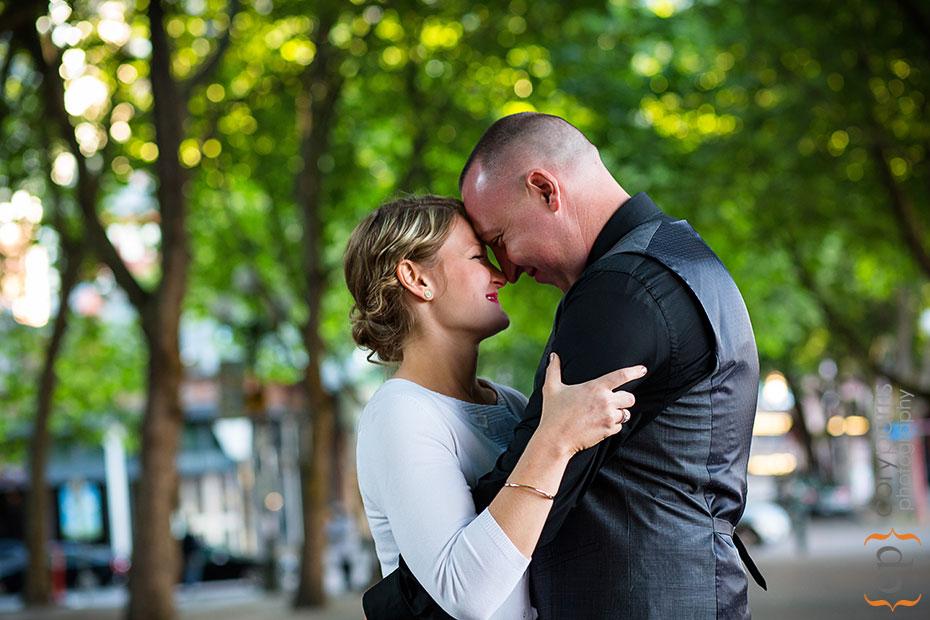 seattle-courthouse-wedding-11