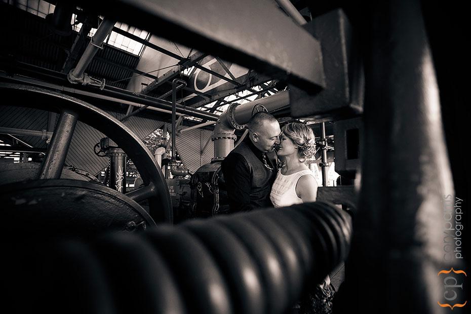 seattle-courthouse-wedding-13
