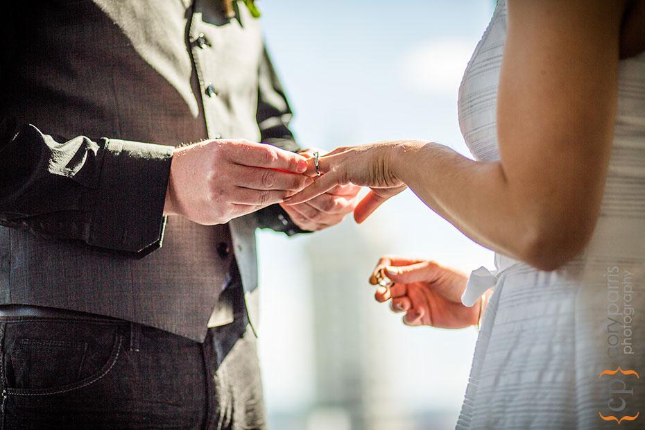 seattle-courthouse-wedding-16