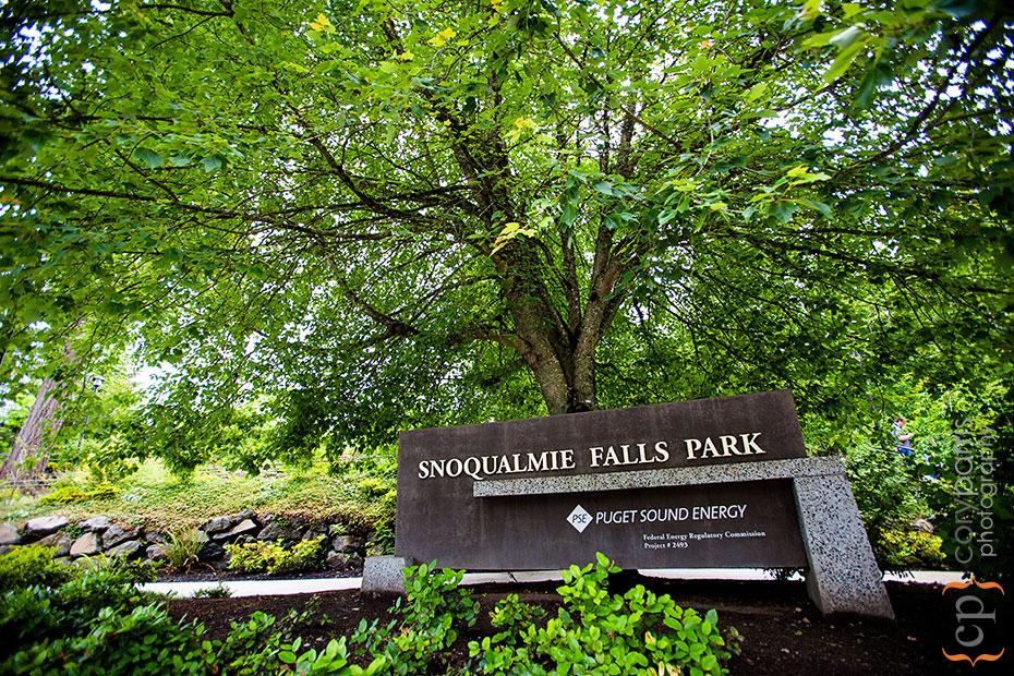 snoqualmie-falls-wedding-01