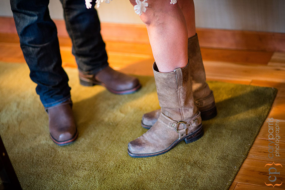snoqualmie-falls-wedding-12