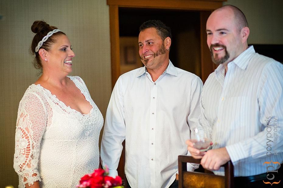 snoqualmie-falls-wedding-13