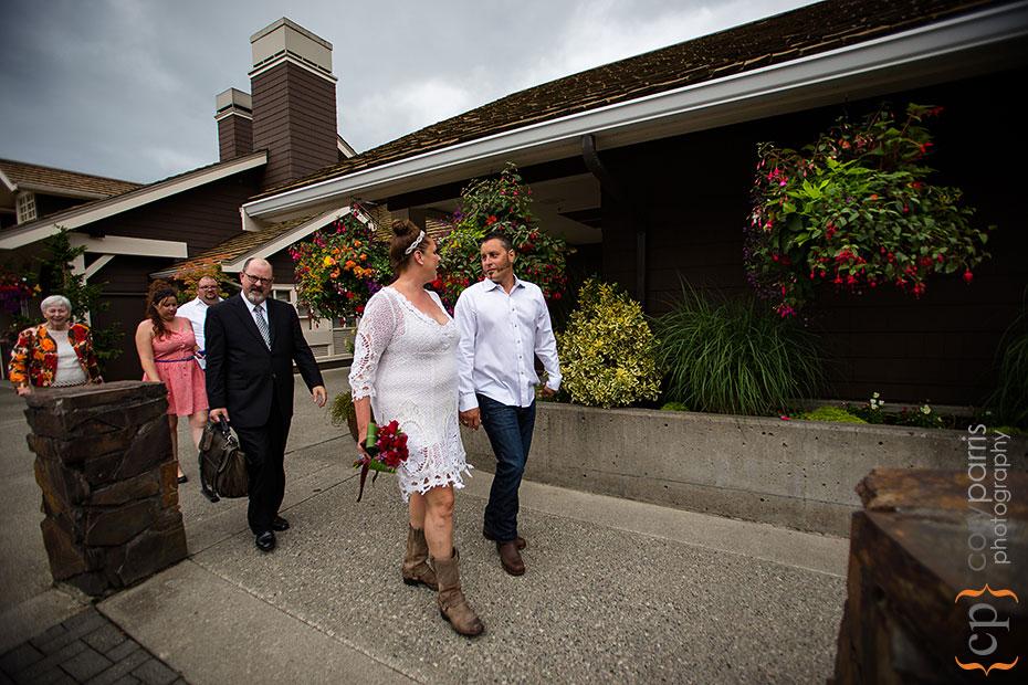 snoqualmie-falls-wedding-16