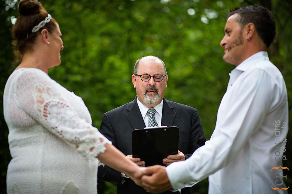 snoqualmie-falls-wedding-17