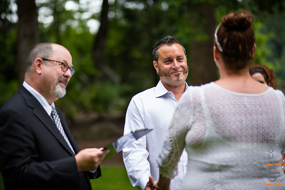 snoqualmie-falls-wedding-18